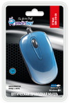 Smart Buy 310 USB Blue