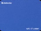 Defender  opti-laser