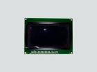 Графический дисплей 12864ZW LCD