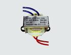 Трансформатор 220V - 12V 3.6W