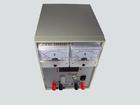 Лабораторный блок питания JYD 1502T+