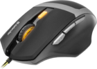 Defender Warhead GM-1740 USB