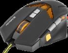 Defender Warhead GM-1780 USB