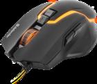 Defender Warhead GM-1750 USB