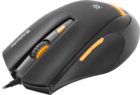 Defender Warhead GM-1710 USB