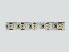 Лента светодиодная SMD3014 204LED IP65