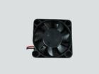 Вентилятор PD04010LS2
