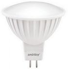 Светодиодная (LED) Лампа Smartbuy 8.5Вт