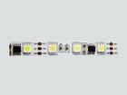 Лента светодиодная SMD5050 60LED IP20