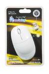 Smart Buy 326 AG White