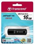 Transcend JetFlash 700 16Gb