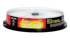 ST DVD-RW 4,7GB 4x CB-10