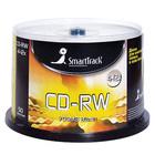 ST CD-RW 80min 4-12x CB-50