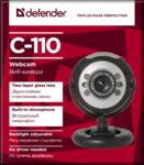 Defender C-110