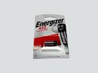 Элемент питания A23 Energizer