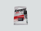 Элемент питания A27 Energizer