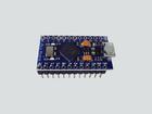 Arduino Pro Micro 5V