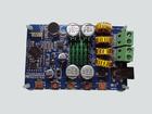 Усилитель на TPA3116 с Bluetooth 4.0