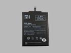 Аккумулятор Xiaomi Redmi 3/ 3S/ 3X/ 3 Pro/ 4X (BM47)