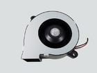 Турбинный вентилятор BM6023-04W-B39