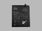 Аккумулятор Xiaomi Redmi Note 4X (BN43)