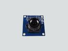 OV7670 модуль VGA камеры