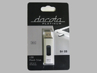 Dacota Platinum 64GB