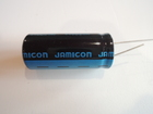 Конденсатор Jamicon 15000 mF 63V