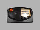 Радиоприемник KIPO KB308AC