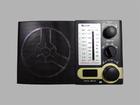 Радиоприемник GOLON RX-2060