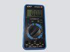 Мультиметр DT9205