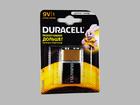 Элемент питания 6LP3146 Duracell