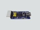FT232RL USB - 232 Arduino