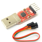 Адаптер USB - TTL