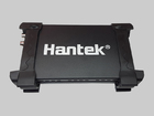 Цифровой USB осциллограф Hantek 6022BE