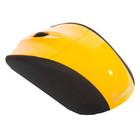 Smart Buy 325AG Yellow