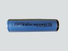 Аккумулятор ICR18650