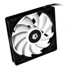 Вентилятор для корпуса ID-Cooling NO-9215