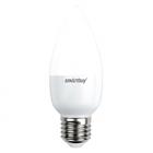 Светодиодная (LED) Лампа Smartbuy 7Вт