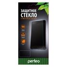 Perfeo Apple iPhone 7+ 0.26мм 2.5D (0068)