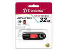 Transcend JetFlash 590k 32Gb