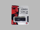 Kingston DataTraveler 100 128Gb