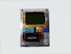 Тестер полупроводниковых деталей LCR-T4