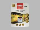 Maxell SDHC 32GB