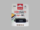 Maxell dual connect USB+USB-C 32GB