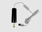 Микродрель с USB питанием