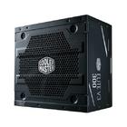 Блок питания Cooler Master Elite V3 230V 300W