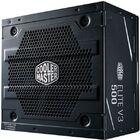 Блок питания Cooler Master Elite V3 230V 500W