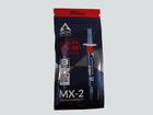 Термопаста Arctic MX-2