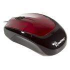 Smart Buy 307 USB Red